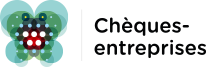 LOGO CHEQUE ENTREPRISE.png